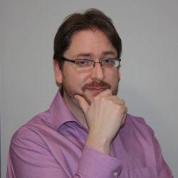 Dr. Gabriel Schnerch
