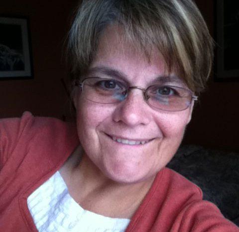 Kathy Asseiro
