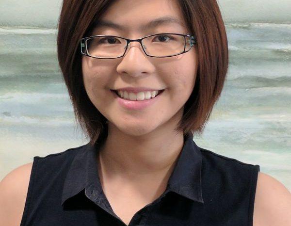 Jaime Leung