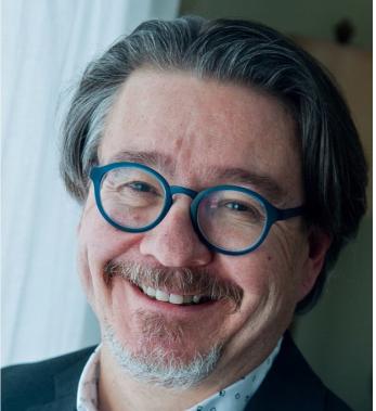 Eugene Hayduk